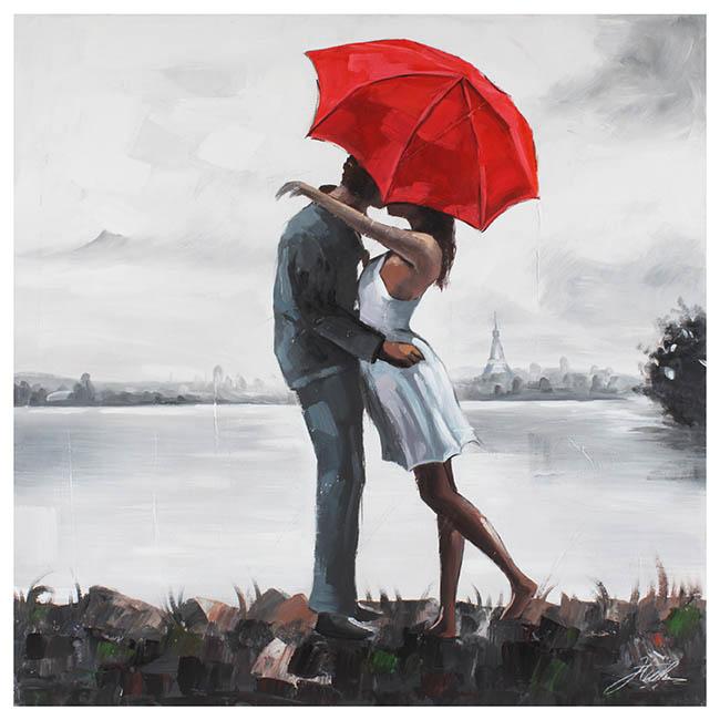 Dating πίνακες